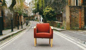 Hamstead, London